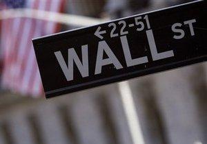 Действия ФРС США могут создать новые финансовые пузыри - эксперты