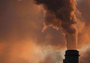 Власти Киева не будут строить новый мусоросжигательный завод