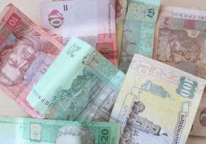 Объем выданных банковских кредитов в 2011 году вырастет на 10-15% - эксперт