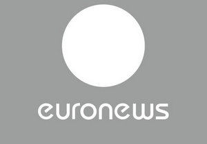 НТКУ пока не отобрала ни одного журналиста для украинского EuroNews