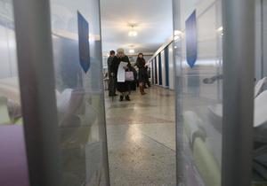 ПР получила большинство депутатских мандатов в Донецком, Одесском, Харьковском и Николаевском облсоветах