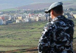 Завтра Израиль представит ООН план вывода войск из деревни в Ливане