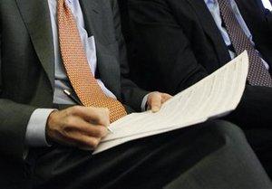 Госкомзем: План по выдаче бесплатных госактов на землю выполнен на 34%