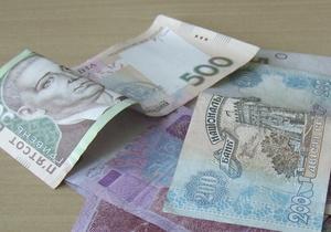 Фонд молодежного строительства просит увеличить уставный капитал на 31 млн гривен