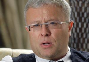Лебедев заявил, что не давал интервью, в котором якобы сообщил об угрозах в свой адрес