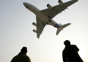 Китай заплатил более миллиарда долларов Rolls-Royce за поставки авиадвигателей