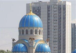 В Москве предложение вторичного жилья выросло на 22%