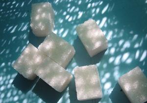 Минэкономики не исключает возобновление роста цен на сахар