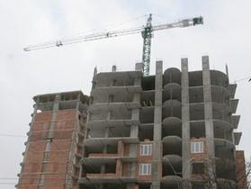 В следующем году в Борисполе введут в эксплуатацию дом по программе доступного жилья