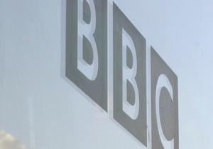 Би-би-си откроет анимационную студию
