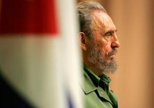 Компьютерная игра, в которой убивают Фиделя Кастро, вызвала бурю негодования у кубинских властей