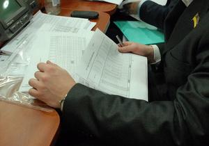 Кабмин одобрил план согласования границ населенных пунктов