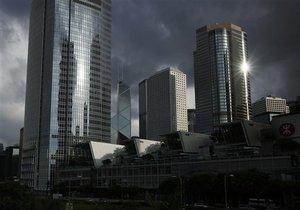 Объем инвестиций в недвижимость Азии вырос вдвое
