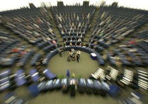 Депутаты Европарламента рассказали о спорах вокруг
