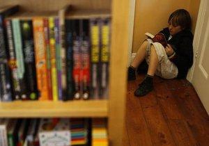 Ученые: Чтение вытеснило из мозга другие навыки