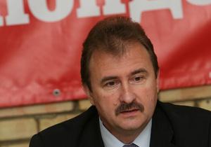 Попов: Снос хрущевок в Киеве начнется через три года