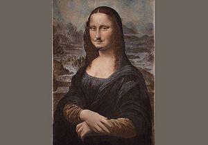 В Нью-Йорке на аукционе продали усатую Мону Лизу