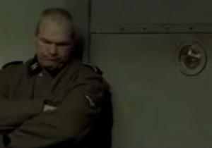 Фильм об Освенциме вызвал скандал в Германии