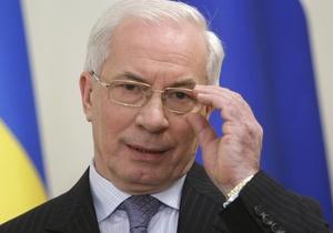 Премьер рассказал, что позволит Украине перейти на автоматический возврат НДС