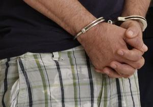 В Черкассах задержали предпринимателя-педофила