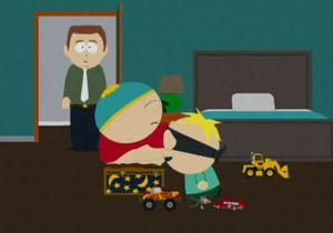 Comedy Central и MTV Украина направили НЭК открытое письмо в защиту South Park