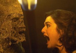Британские ученые: Саундтреки фильмов похожи на тревожные крики животных