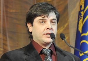 Правнука Степана Бандеры назвали Богданом-Андреем