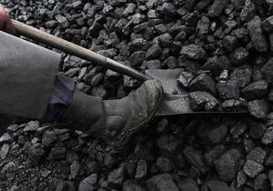 ФГИ намерен приватизировать одну из крупнейших шахт Украины