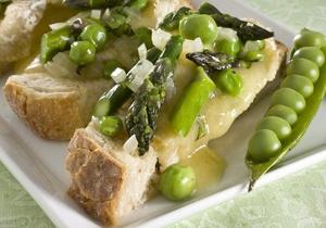 ЮНЕСКО признал французскую кухню достоянием человечества