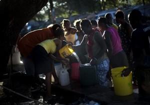 Украинцам рекомендуют до конца года не посещать Доминикану