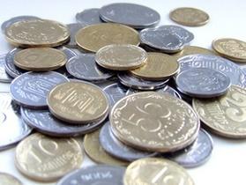 Рада определила, кто сможет остаться на упрощенной системе налогообложения