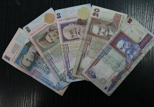 Рада одобрила установление местными властями ставок налогообложения 20-600 гривен/месяц при упрощенной системе