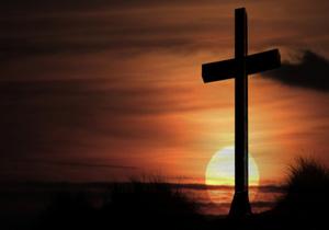 В Афганистане мужчину могут казнить за переход в христианство