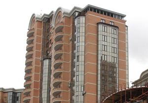 Аренда в Киеве. Эксперты назвали десять самых дорогих квартир