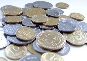 На следующий год мы закладываем 34 млрд грн дефицит сектора государственного управления - Ярошенко