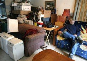 Налог на недвижимость будет рассчитываться с жилой площади