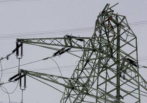 ФГИ: Облэнерго станут главными объектами для приватизации в 2011 году
