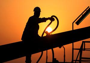Россия ограничит поставки нефти Urals в Eвpoпy - эксперт