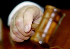 Налоговый кодекс сокращает срок обжалования решений регуляторов с трех лет до одного месяца - юрист