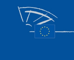 На сайте Европарламента обнародовали текст проекта резолюции по Украине