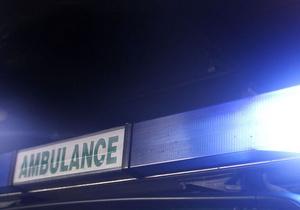 В миланском ресторане избили известного итальянского журналиста