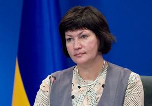 Акимова рассказала об итогах встречи с предпринимателями