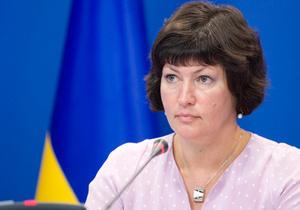 Акимова рассказала, с чего нужно начинать реформу здравоохранения