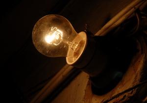 В Черкасской области восстановлено энергоснабжение 27 населенных пунктов