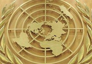 В Мексике начинает работу сессия ООН по вопросам изменения климата
