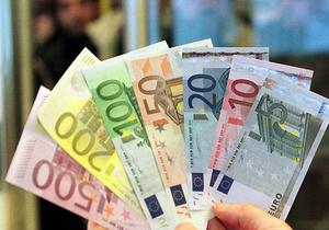 ЕС выделит Ирландии 67,5 млрд евро