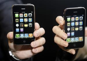 Разработано приложение для iPhone, которое позволяет предупредить развитие рака кожи