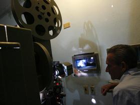 В киевской мэрии обещают не продавать муниципальные кинотеатры