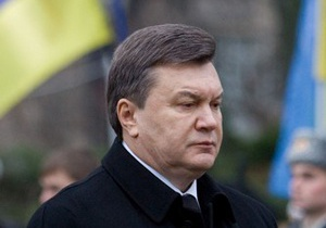 НГ: Регионализация Украины набирает силу
