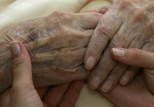 Особый фермент поможет предотвратить преждевременное старение